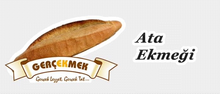 Ata Ekmeği